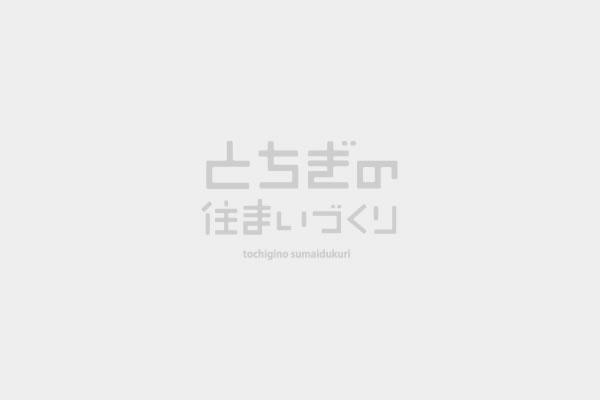 清原台2丁目 ゆとりの敷地!
