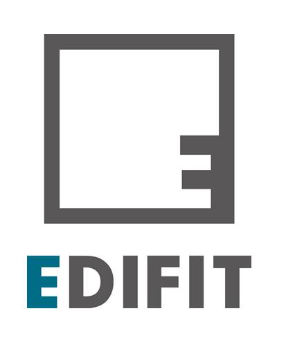 EDIFIT