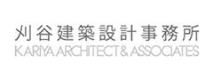 刈谷建築設計事務所